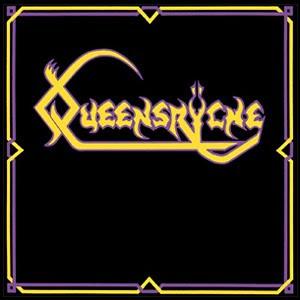 http://2.bp.blogspot.com/-Pl1gmohy3Lk/TjvM4ieeUWI/AAAAAAAAA7c/UJlr89QYvrY/s400/Queensryche_album_cover.jpg