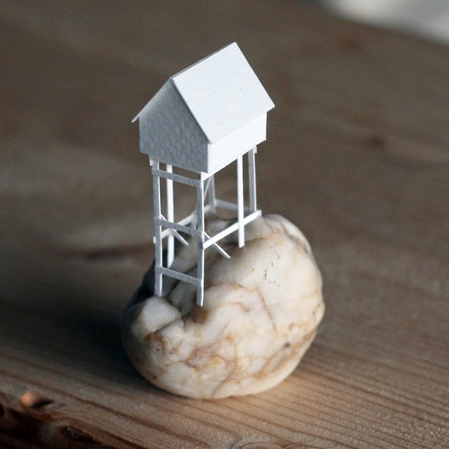 beautiful-miniature-world-crafted-from-paper-by-charles-young-5