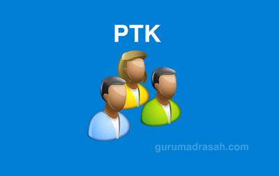 Pengumuman Seleksi PTK MAN IC Pasuruan dan Gowa Tahun 2018