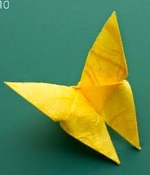 http://translate.googleusercontent.com/translate_c?depth=1&hl=es&rurl=translate.google.es&sl=auto&tl=es&u=http://www.fabdiy.com/diy-origami-butterfly/&usg=ALkJrhhcxztd4YkyaiYQcyJlpU9p0GRbgA