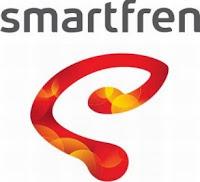 Tarif dan Daftar Paket Internet Smartfren