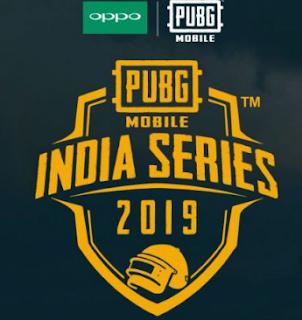 PUBG Mobile PINC 2019