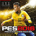 Pro Evolution Soccer (PES) 2016 Full Version Gratis PC Game