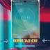 [Theme Share] IOS 11 Ultra HD Theme for EMUI 9.0