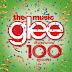 Encarte: Glee: The Music - Celebrating 100 Episodes