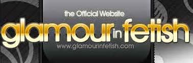 Glamourinfetish Premium Accounts