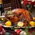 5+1 απλά κόλπα για να… μην φουσκώσεις στο τραπέζι των Χριστουγέννων