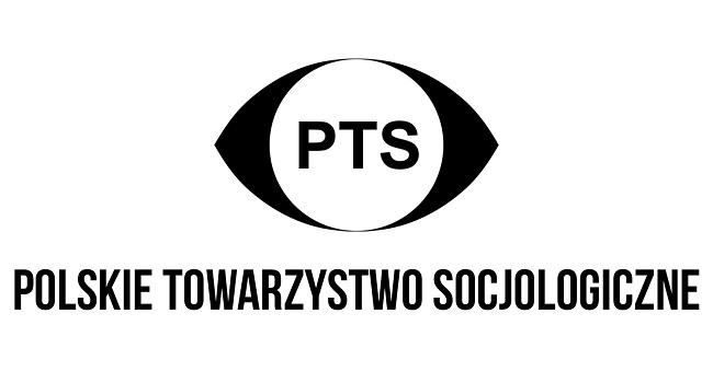Polskie Towarzystwo Socjologiczne - logo
