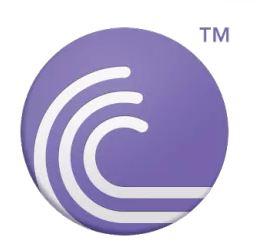 www.pastipas.com