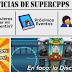 Actualizaciones de SuperCPPS: 27 de enero