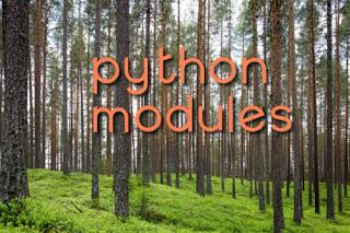 python factorial logic