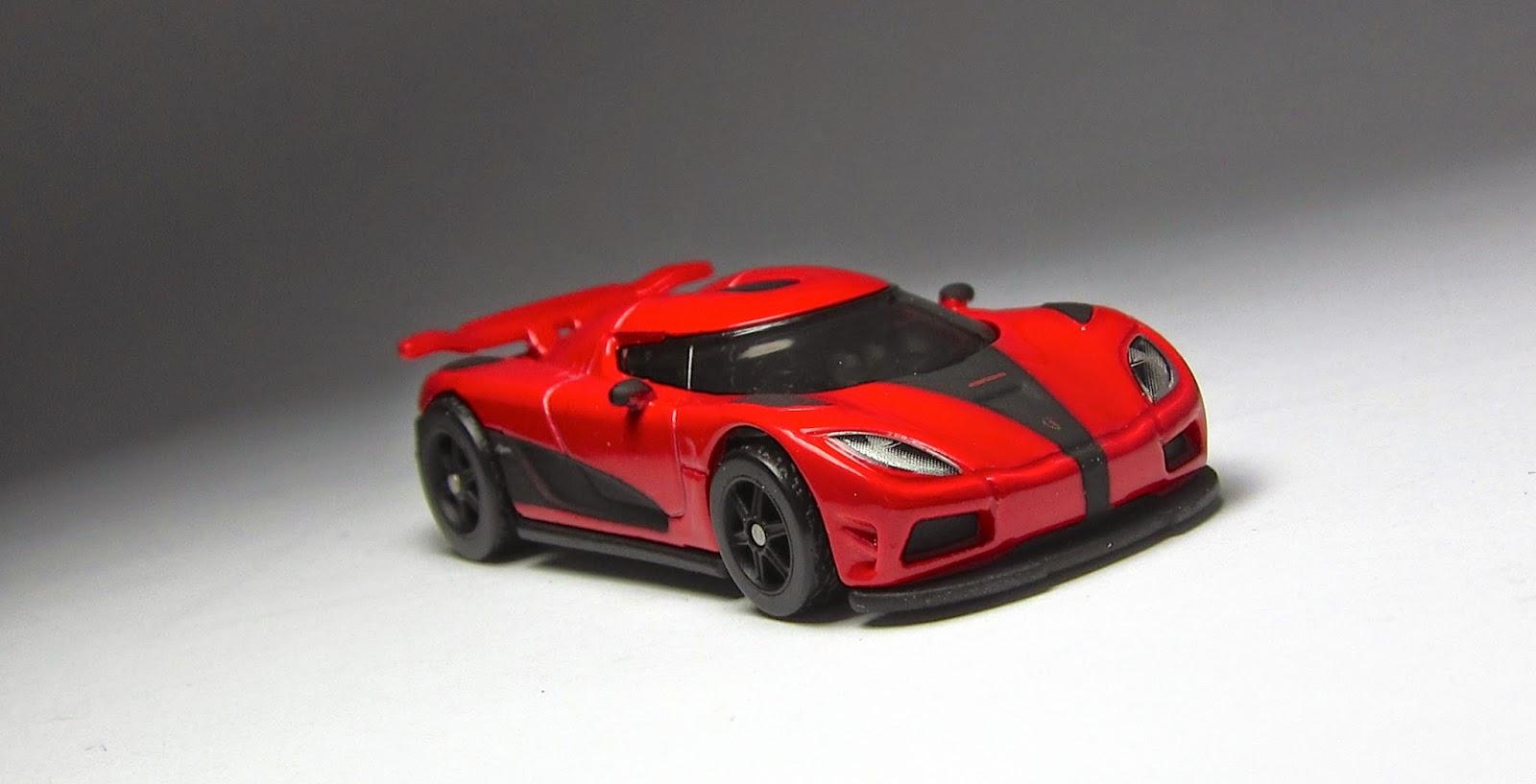New Cars & Car Reviews, Concept Cars & Auto Shows ...