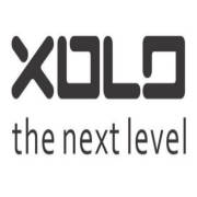 Download Xolo Firmware |  Flash File  | Stock Rom  |  Scatter File
