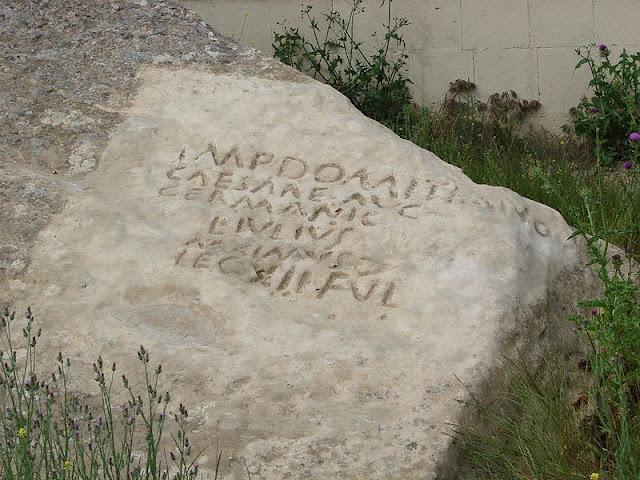 Qobustan_inscription.jpg