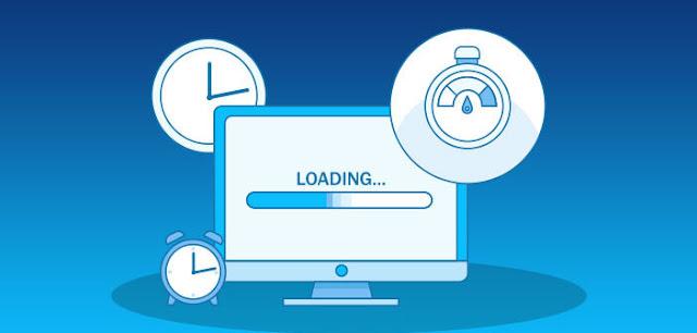 5-Situs-untuk-Mengecek-Kecepatan-Website-agar-lebih-SEO