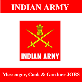 Indian Army, Indian Army Answer Key, Answer Key, indian army logo