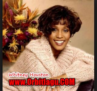 Kumpulan Lagu Whitney Houston Mp3 Full Album Yang Terkenal