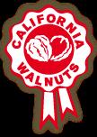 neuces de california bloguera del mes tererecetas 01
