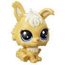 Littlest Pet Shop Series 3 Multi Pack  (#3-159) Pet