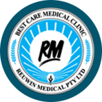 Best Care Medical