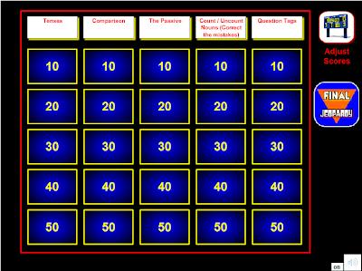 https://www.superteachertools.us/jeopardyx/jeopardy-review-game.php?gamefile=172697#.VfK5Zn02FIF