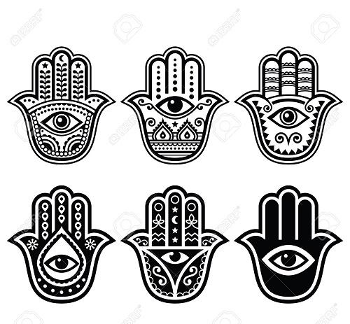 Simbolos Y Para Tatuajes Interesting Diseos De Tatuajes Para Chicas - Simbolos-para-tatuaje