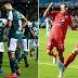 Deportivo Cali vs América de Calipor EN VIVO Por la jornada 10 de la Liga Águila. HORA / CANAL