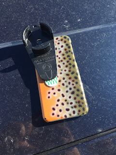 Glass It Up Review Phone Case
