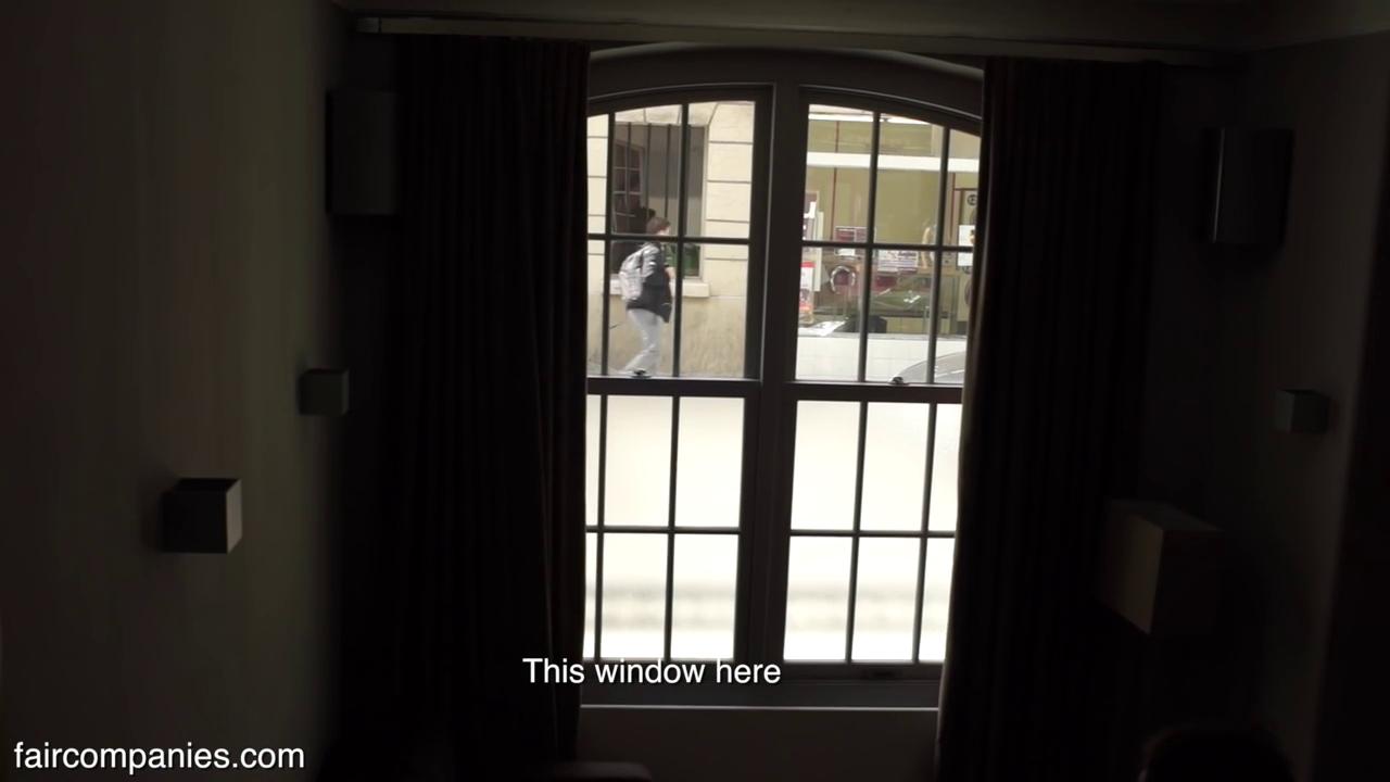 09-Jérôme-Vinçon-Architecture-in-Paris-Home-25m-Doorman-s-Room-and-Cellar-www-designstack-co