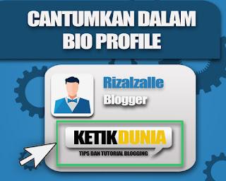 cara-promosi-blog-dengan-facebook