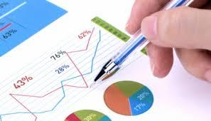 Phân tích cơ bản với hệ số nợ, hệ số thanh khoản
