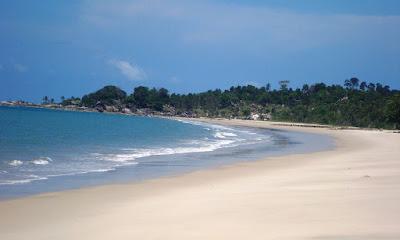 tempat wisata di lombok, objek wisata di lombok, tempat wisata di lombok terbaru, tempat wisata di lombok 2016,