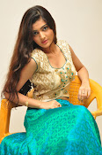 akshitha latest sizzling photos gallery-thumbnail-15
