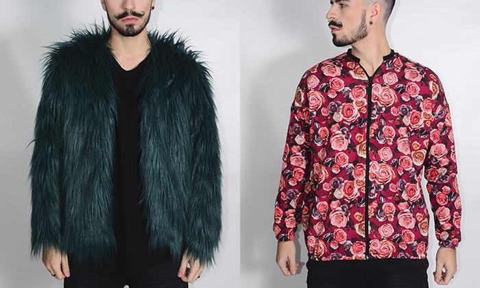 Extremamente Macho Moda - Blog de Moda Masculina: TOP 10 MM: Lojas Virtuais  YM84