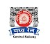 Central Railway Notification - Ind Government Job