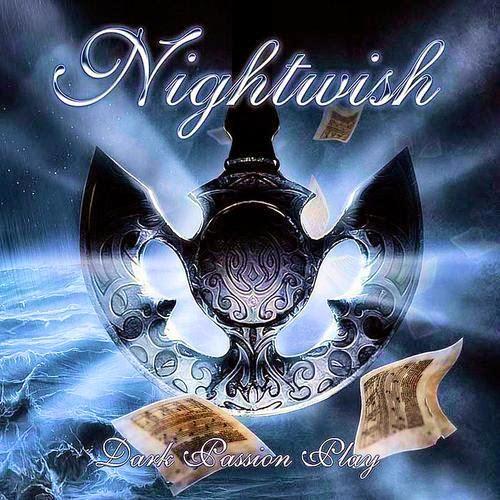 dark passion play nightwish download