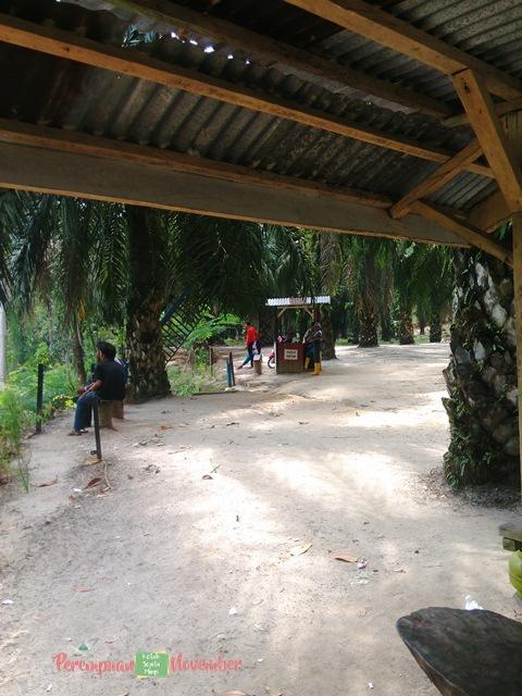 wisata sumut