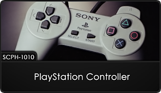 http://www.playstationgeneration.it/2014/10/playstation-controller-scph-1010-scph-1080.html
