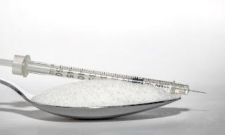 Diabetes Tipe 1: Penyebab, Gejala, Bahaya, dan Penanganan
