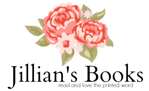 Jillian's Books