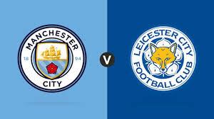 اون لاين مشاهدة مباراة مانشستر سيتي وليستر سيتي بث مباشر اليوم 6-05-2019 الدوري الانجليزي الممتاز اليوم بدون تقطيع
