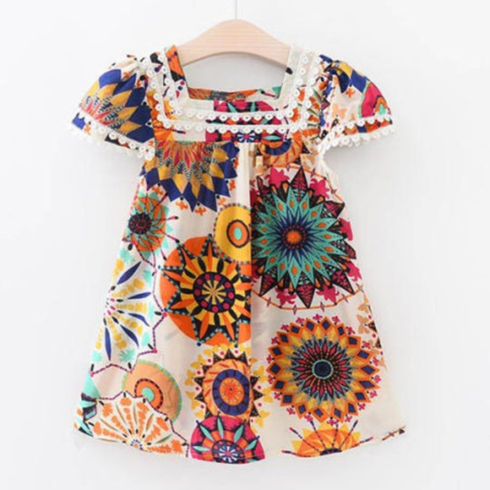 https://www.popreal.com/Products/sunflower-print-girls-summer-dress-122.html?color=white