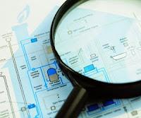 Resources - Southland Insulators