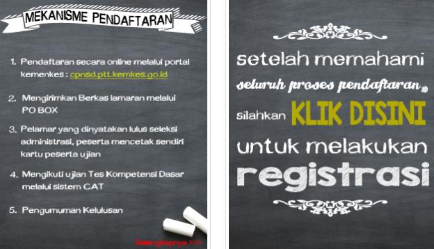 Link Daftar Bidan PTT 2016 cpnsd.ptt.kemkes.go.id