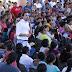 La labor social de Pablo Gamboa Miner se extiende por todo Yucatán
