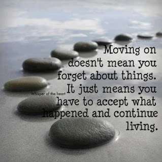 Moving On Quotes 0007 14
