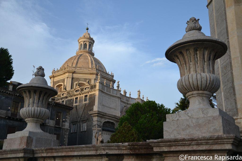Nonsolocreazioni Il Blog Cambia Look E Si Riparte Catania