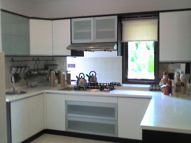 Kilang Kabinet Dapur Di Melaka