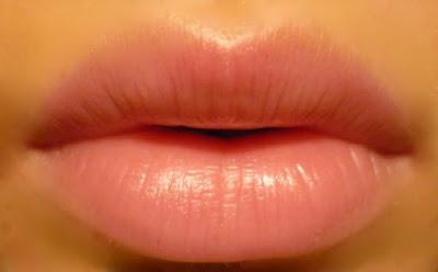 Mengenal Pemerah Bibir