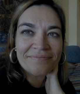 Entrevista a Ana Medrano